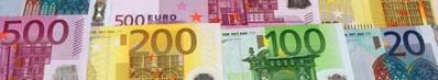 euroscheinebanner